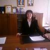 Вероника, 38, г.Игрим