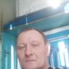 Slava, 36, г.Ангарск