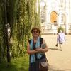 Татьяна, 60, г.Соль-Илецк