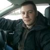 Александр, 28, г.Никель