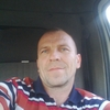 Андрей, 49, г.Нижний Тагил