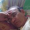 Viktor, 54, г.Промышленная