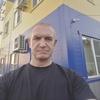 Володя Колесень, 55, г.Сольвычегодск