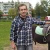 Влад, 30, г.Лодейное Поле