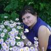 Алена, 31, г.Первомайский (Тамбовская обл.)