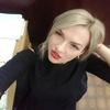 Валерия, 24, г.Волжский (Волгоградская обл.)