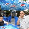 Борис, 54, г.Астрахань