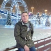 Сергей, 30, г.Шумерля