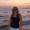 Ирина, 43, г.Ртищево