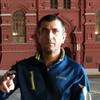 Artyom, 34, г.Долгопрудный