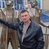 Странник, 47, г.Ханты-Мансийск