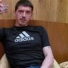 Дима, 30, г.Гагарин