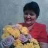 Лана, 59, г.Таксимо (Бурятия)