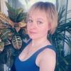 julia, 39, г.Набережные Челны