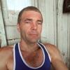 Андрей, 39, г.Туапсе