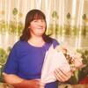 Анастасия, 32, г.Горно-Алтайск