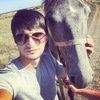 Мурад, 30, г.Зеленокумск
