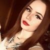Olesya, 19, г.Мончегорск