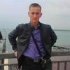 Серега, 24, г.Береговой
