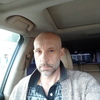 Павел, 46, г.Находка (Приморский край)