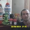 artem, 40, г.Арти