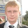 Анатолий, 31, г.Зарайск
