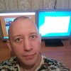 Pavel, 44, г.Нижний Тагил