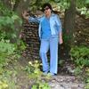 Лидия, 61, г.Луховицы