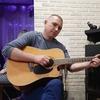 Владимир, 38, г.Гусь Хрустальный