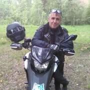 Валерий 45 Иваново