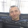 Максим, 41, г.Дзержинск