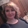 Олеся, 36, г.Ельня