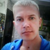 дмитрий, 31, г.Пенза
