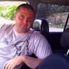 Андрей, 33, г.Целинное