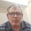 Владимир, 49, г.Астрахань