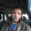 Виталий, 41, г.Белая Глина