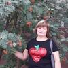 Галина, 48, г.Орск