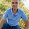 Андрей, 46, г.Земетчино
