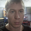 Константин, 33, г.Саяногорск