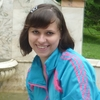 Екатерина, 33, г.Светлый Яр