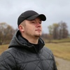 Алексей, 25, г.Владимир