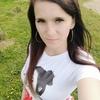 Анастасия Диянова, 23, г.Самара