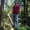 Игорь, 27, г.Зеленоград