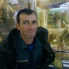 Эдуард, 34, г.Дербент