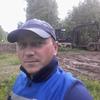 Виктор, 35, г.Мураши