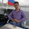 павел, 28, г.Средняя Ахтуба