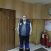 Евгений, 52, г.Электросталь