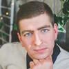 Максим, 35, г.Шуя