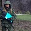 Ветер Перемен, 39, г.Нальчик