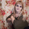 Ирина, 46, г.Сланцы